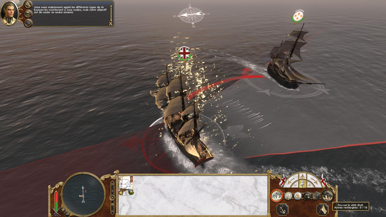 nateau_empire_total_war