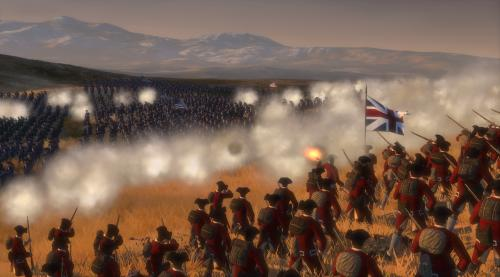 empire_total_war